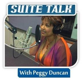 Peggy Duncan's posts
