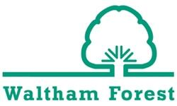 waltham 20forest 20250