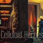 CelluloidHeroesRadio