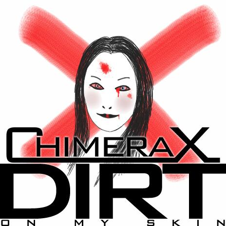 ChimeraX - Dirt On My Skin