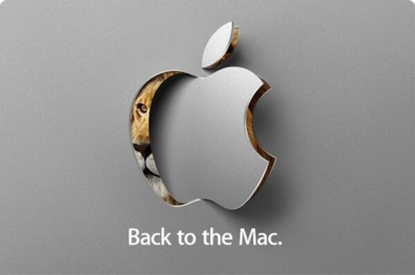 backtothemac