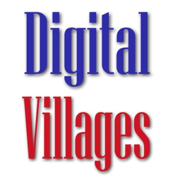 digitalvillages 500x500