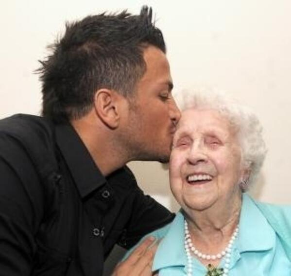 Peter-Andre Ivy-Bean 1