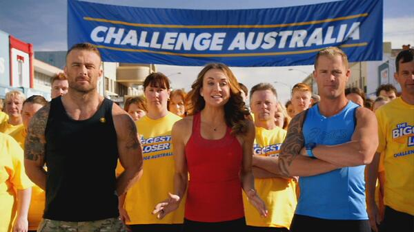 Biggest-loser-2014-australia