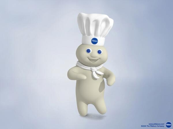 PillsburyDoughboy medium