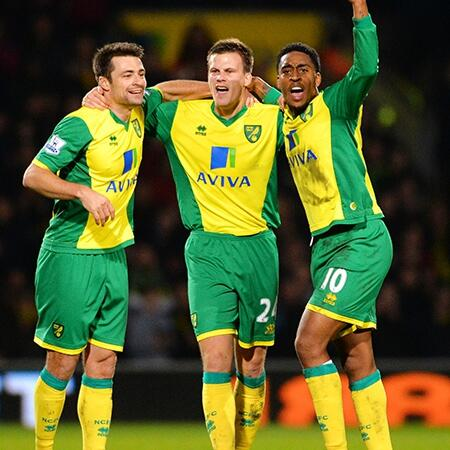 podcast-23-2013-14-norwich-city-hull