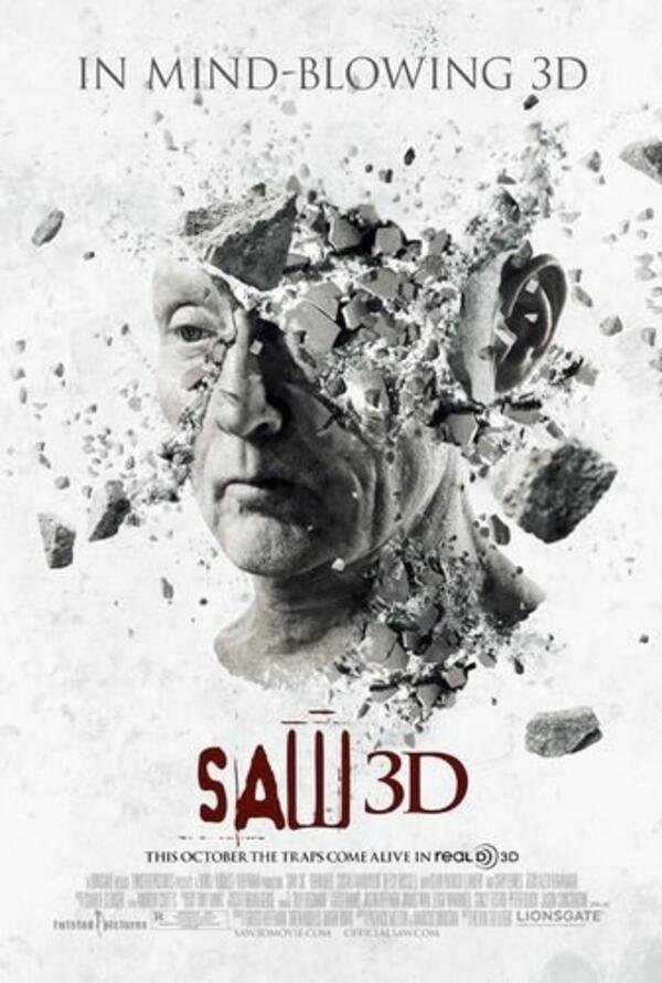 Saw-3D