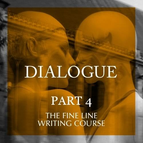 collection-icon-dialogue