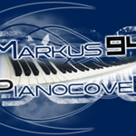 MarkusRecords