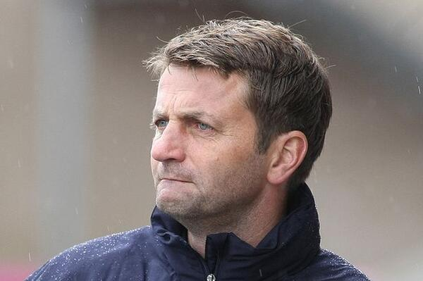 Tim-Sherwood-2933093