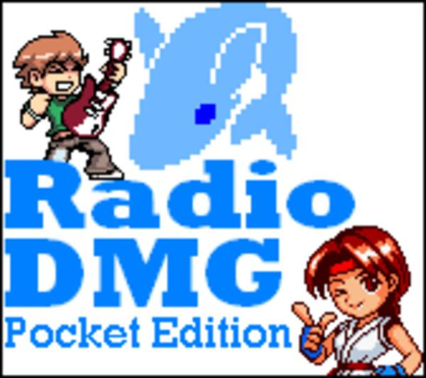 srdmgpescottlogo