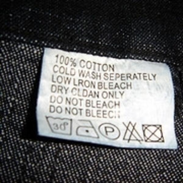 read-clothes-labels-care-instructions-200X200