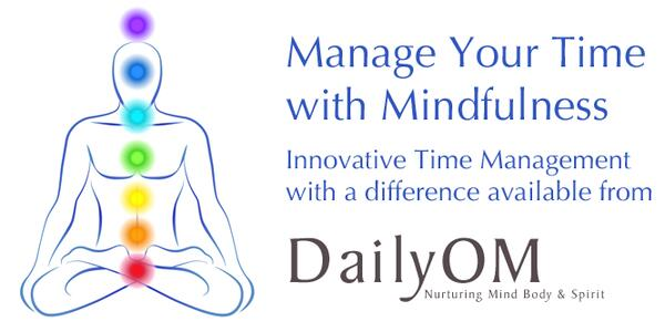 Manage-Your-Time-with-Mindfulness