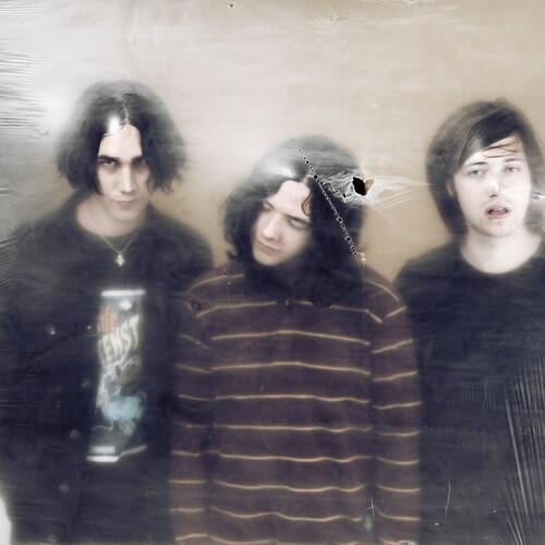thewytches