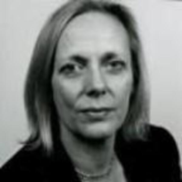Professor Anne Johnson