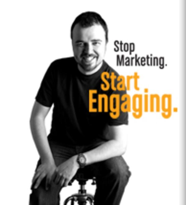 How UnMarketing Can Help You Find Job