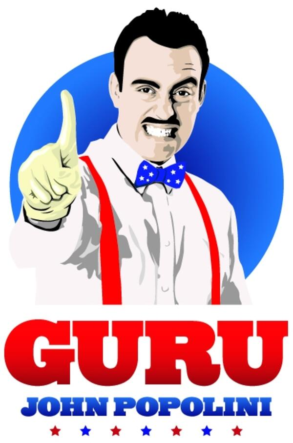GURU-JOHN-LOGO-LOW-RES