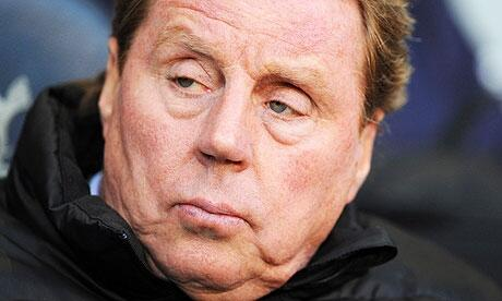 Harry-Redknapp-008