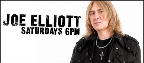 Joe-Elliott-2-508-225