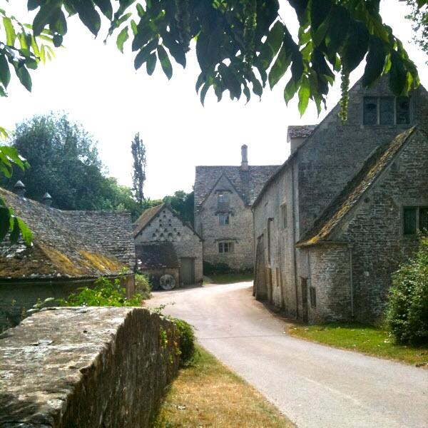 tip-12-bibury-mill-600