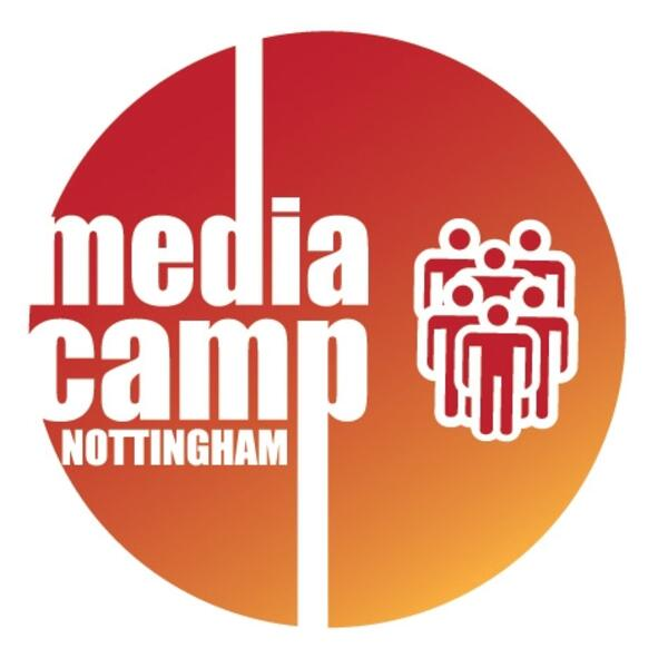 MediaCampNotts
