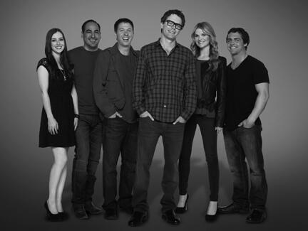 BobbyBones-Group-bw-low-res