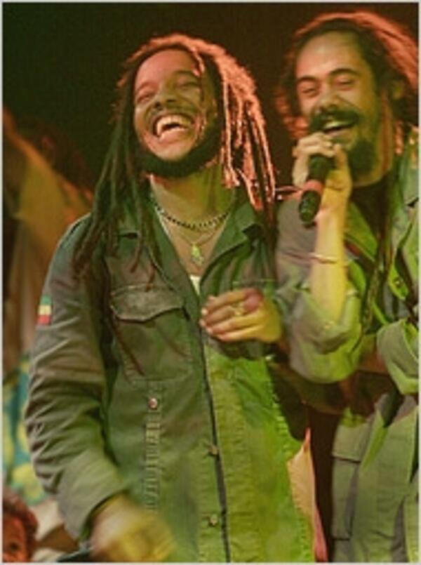 Marley190