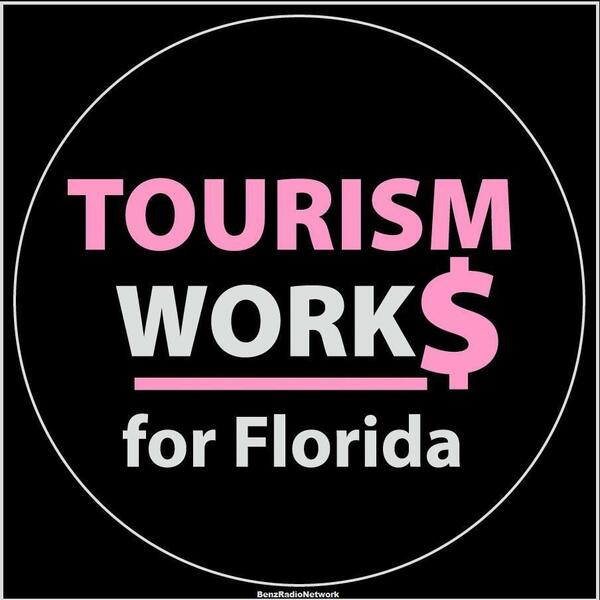 Florida Tourism Works ... So Protect It