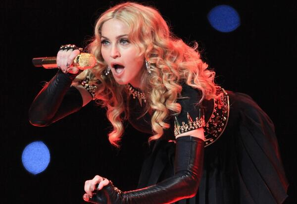buy-Madonna-Tickets-Concertticketnet