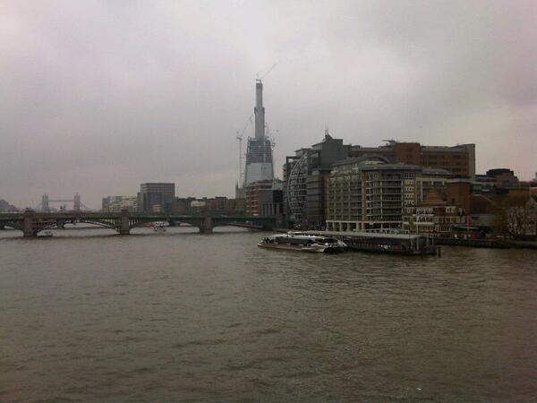 ViewofShard