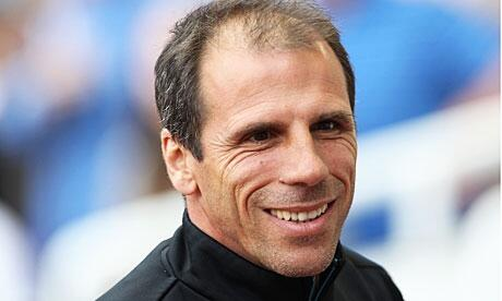 Gianfranco-Zola-006