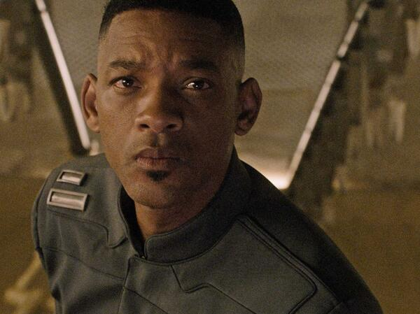 will-smiths-after-earth-crashes--heres-your-box-office-roundup
