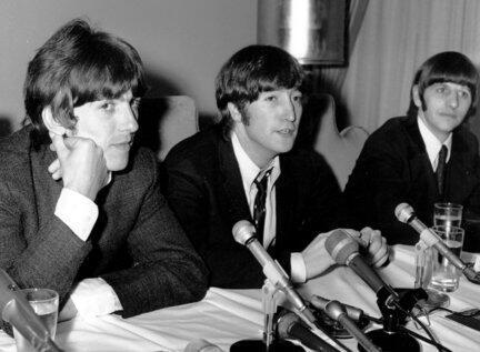 beatles-more-popular-than-jesus-press-conferencejpg-a391f015f6d6c8c8 large