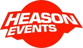 Heason Events