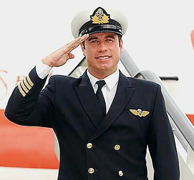captain-john-travolta