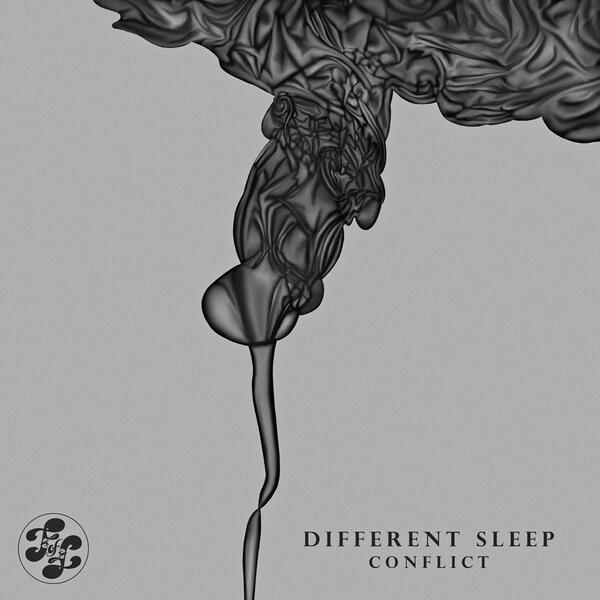 differentsleep
