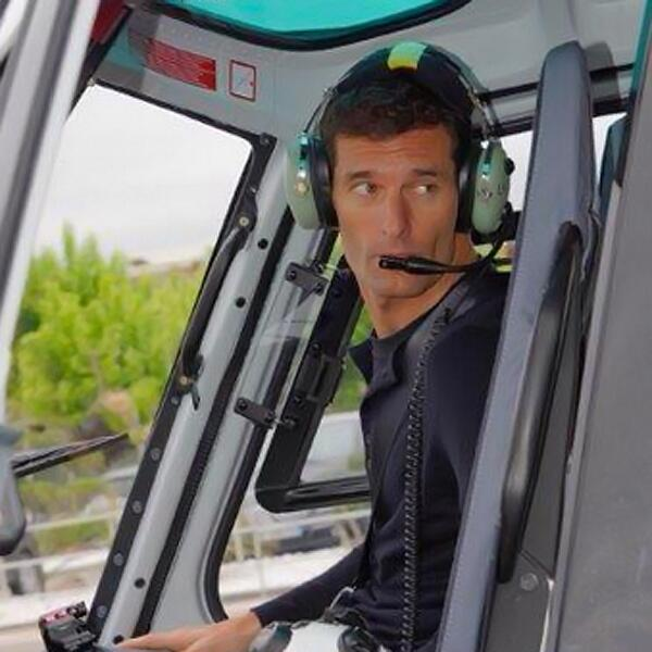 Mark-Webber-Helicopter-600