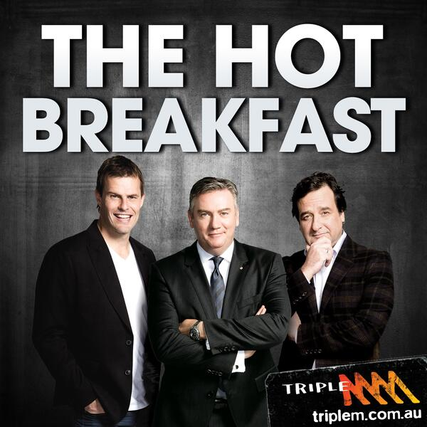 hot-breakfast-PODCAST-PIC-1400x1400