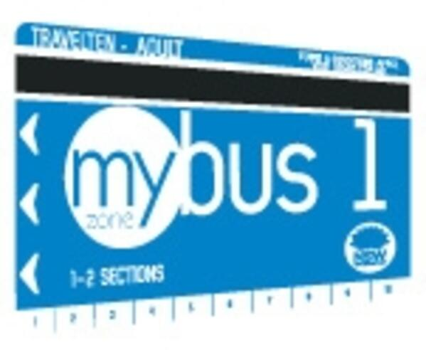 myzone-mybus