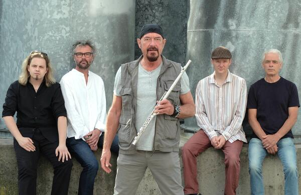Ian Anderson Band Aug 13 lo res