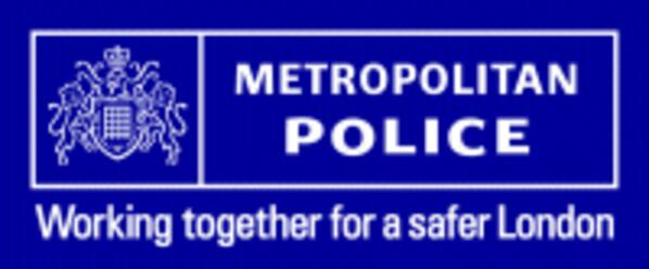 met police larger