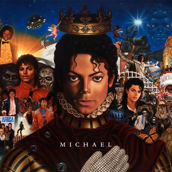 michael-jackson-breaking-news-new-album