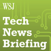 Tech News Briefing