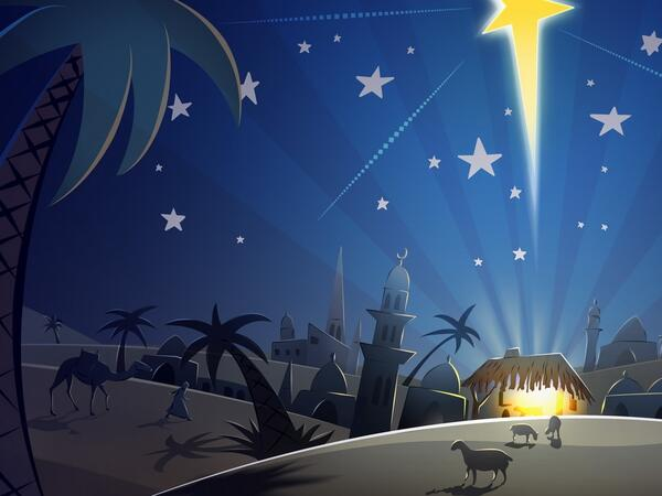 star-of-bethlehem-wallpaper-source bff