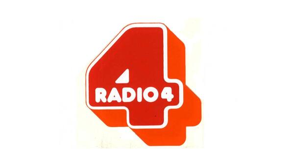 Radio-4-logo-1970s-crop