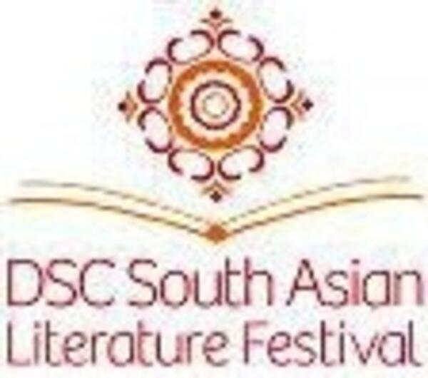 DSC South Asian Literature Festival
