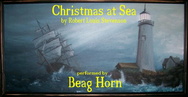christmas at sea copy