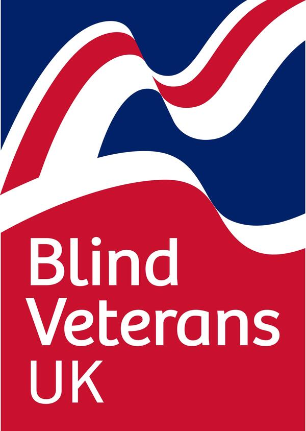 Blind Veterans UK Logo RGB 4