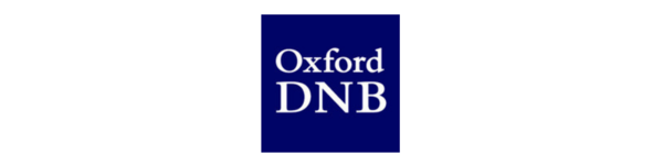 Oxford Biographies
