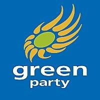 greenlogo08 rev blue northern-ireland facebook